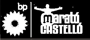 IMAGEN-MARATO-CASTELLO-2018_blanco-300x135