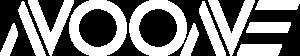 noone-logo_white-300x56
