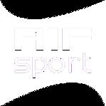 logo_A1F-30